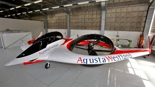 5 Best Personal Aircraft - Passenger Drones and Flying Cars