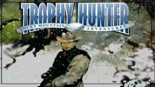 Trophy Hunter 2003 Music Rip - Trophy Room (HD + DL Link)