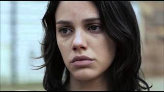 Rio, I Love You Official US Release Trailer #1 2016