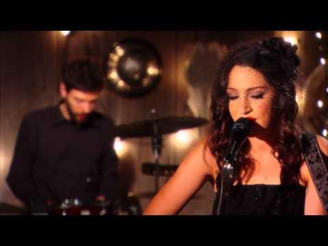Lindi Ortega - Angels (Dakota Sessions)
