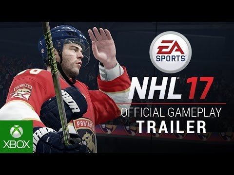 nhl-17---official-gameplay-trailer