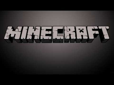 MINECRAFT | Trailer Oficial 2014 | HQ 720p  ESPAÑOL