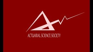 UTAR Actuarial Science Society Events Review