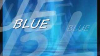Watch Tommy Lee Blue video