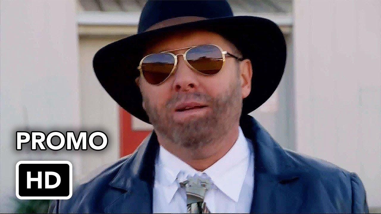 Blacklist Staffel 6 Netflix