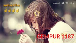 Download Mp3 Betran Beto Feat Judika - Jikalau Kau Cinta