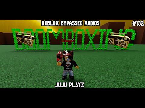 Roblox Doomshop Audios