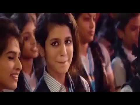 Visekari unmadi hagum uthuravi dagakari sanin math wevi cute girl india smile sri lanka lovely coupl