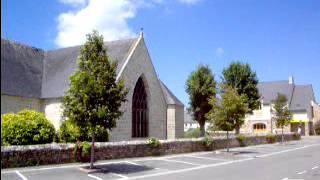 Plozévet - Pays Bigouden - Finistère Sud - Région Bretagne