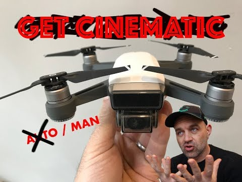 Why I bought DJI Spark in 2019 top 5 from YouTube · Duration:  5 minutes 28 seconds