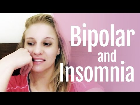 bipolar-disorder-and-insomnia