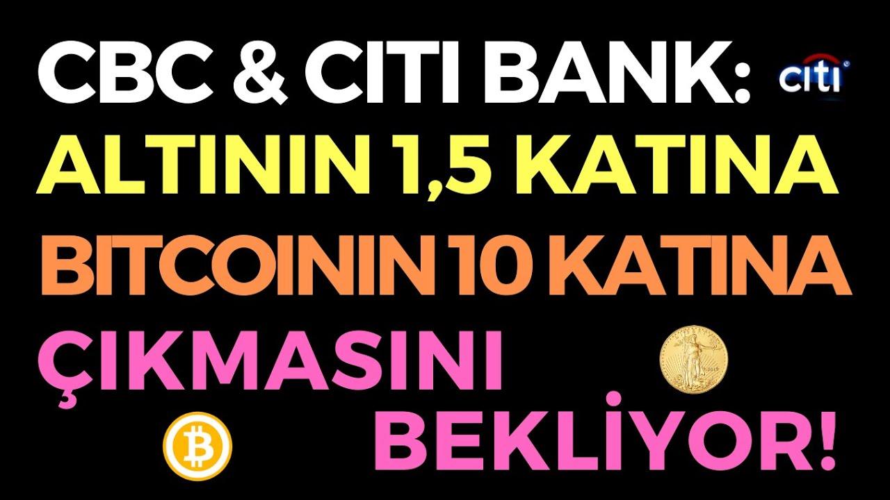 Download ALTININ 1,5 BITCOIN'NİN 10 KATINA ÇIKMASI BEKLENİYOR - DÜNYANIN HABERİ 136 - 14.08.2020