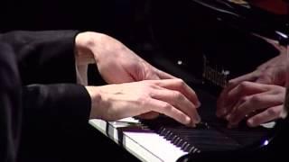 Tchaikovsky Valse des fleurs, Nutcracker: Evgeni Bozhanov, Kasparas Uinskas