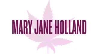 Play Mary Jane Holland