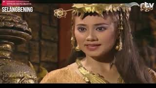 Video Hikmah Kehidupan Episode Titisan Ratu Buaya | Part 2 download MP3, 3GP, MP4, WEBM, AVI, FLV Agustus 2018