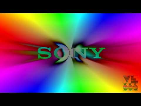 Sony/Columbia Pictures (2015) Enhanced with Diamond 3
