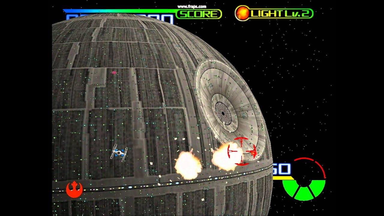 Archived News - Supermodel: A Sega Model 3 Arcade Emulator