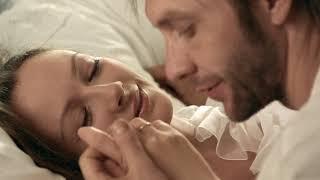 Викинги (Vikings) - 5 сезон 7 серия  смотреть на русском полностью