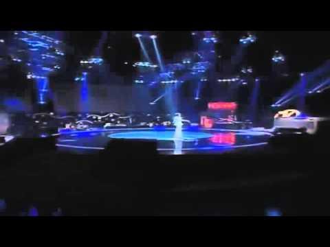 (AJL23) Ziana Zain - Dingin (Live)