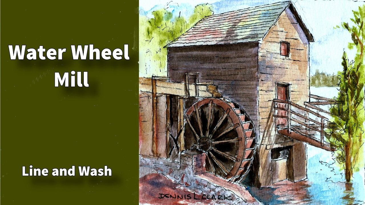 water mill latino personals Water mill retreats 2018 july 14-21: sister noel keller, rsm you've got mail: lessons from the letters of paul of damascus and catherine mcauley of dublin.