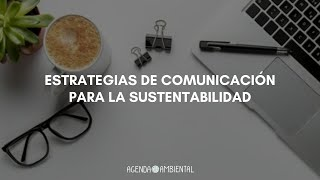 Estrategias de comunicación - Victoria Gardella.