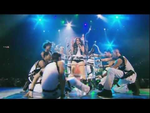DVD Miley Cyrus  See You Again   at The O2 Arena HD 1080p