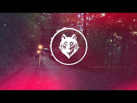 filous - Better Off ft. Josh Roa & Bishøp mp3