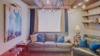 Студия (архитектурное бюро) дизайн интерьера, стоимость и цены на сайте - Leninsky Prospect(, 2016-05-10T16:14:20.000Z)