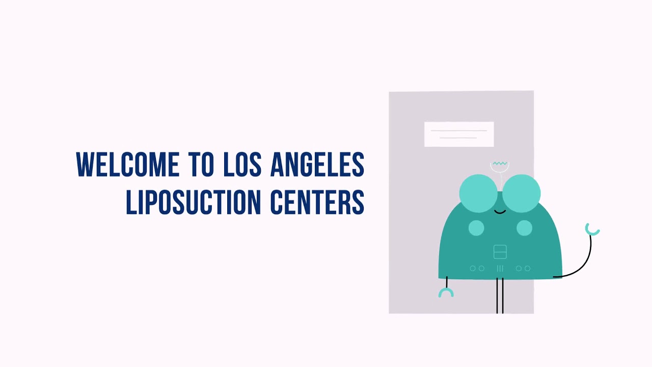 Smartlipo Los Angeles By Liposuction Centers