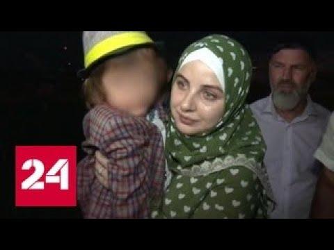 Онлайн кадыров о инцеденте в сирии видео Москвы Краснодар можете