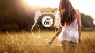 Jim Yosef - Link ▶ Free for Commercial Use! No Copyright Music