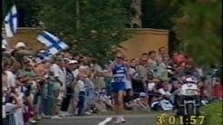 Vallu kononen, Helsinki 1994
