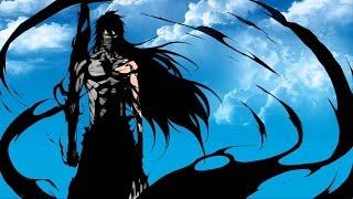 Bleach Dramatic Music (Shiro Sagisu)