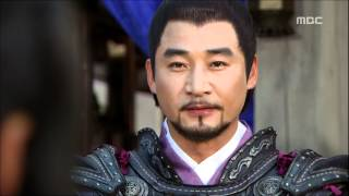 Video The Great Queen Seondeok, 28회, EP28, #01 download MP3, 3GP, MP4, WEBM, AVI, FLV April 2018