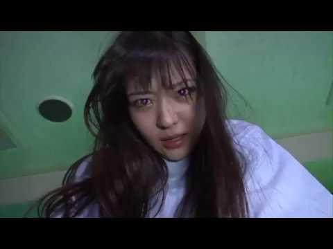 Siêu nhân dâm dục nhất Nhật Bản đã ai xem chưa