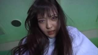 Download Video Siêu nhân dâm dục nhất Nhật Bản đã ai xem chưa MP3 3GP MP4
