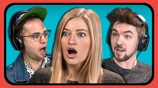 youtubers-react-to-momo-scary-meme-or-hoax