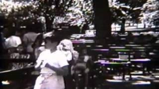 Talmud Torah History 1942 1939 1938 1937 Picnics  part 1