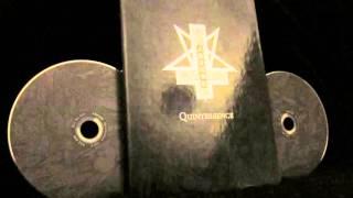 Abigor - Quintessence - 2012 - full album