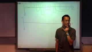 CSMA/CD - Collision Procedure