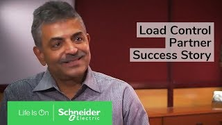 Load Control: Indian Core Component Panel Builder Partner Success Story