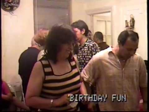 ALEXIS FLORES BIRTHDAY 1998.mp4