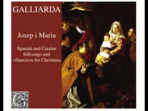 Valderrábano - Teresica Hermana (Flecha) / Richard MacKenzie (Vihuela de mano)