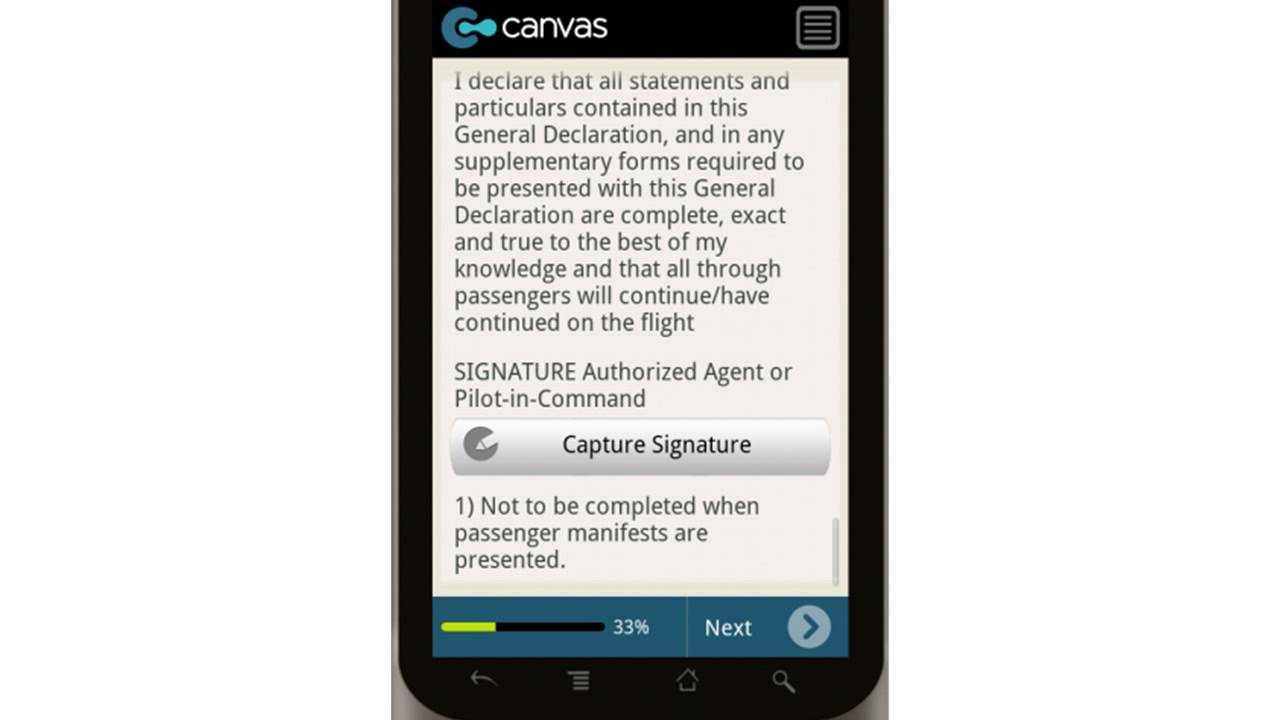 maxresdefault T Mobile Calea Form Completed Example on