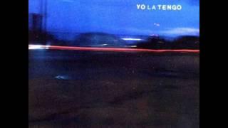 Yo La Tengo [05] Nowhere Near