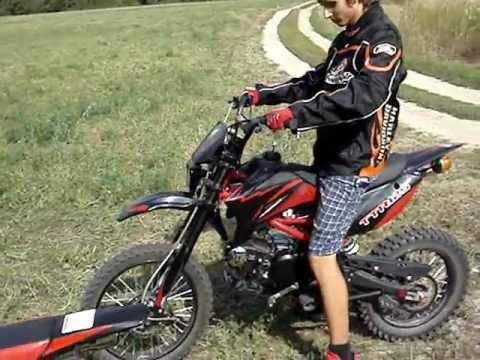 Продажа квадроциклов 50-125 кубов, детских мотоциклов, питбайков, миникроссов, минимото от nitro, kxd, avantis, motax. Для детей 3-8 и 8-16 лет. Гарантия и доставка по россии. Магазин