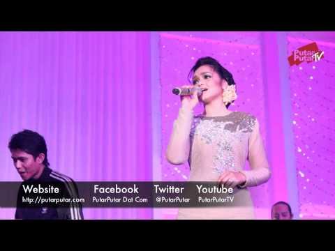 Siti Nurhaliza - Ayah Dan Ibu (Sepetang Bersama Siti Nurhaliza) Part 1/15