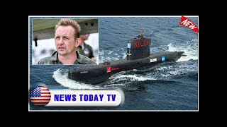 Submarine Owner Peter Madsen Admits Dismembering Journalist Kim Wall| News Today Tv