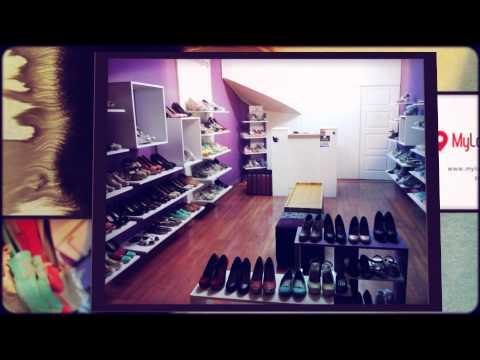 Zapatos Personalizados Medellín | (4) 4131647