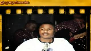 Yinka ayefele - Celebration (Official Video)